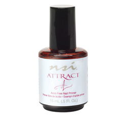 Attract (Acid-Free) Primer 15ml