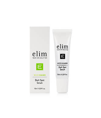 Elim Dark Spot Serum