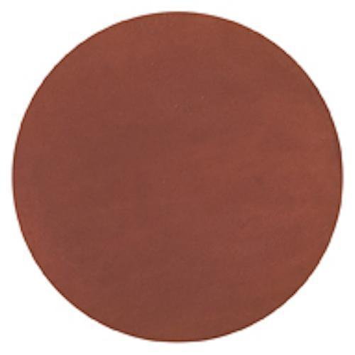 TECHNAILCOLOR CHOCOLATE BROWN POWDER 7G
