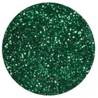 TECHNAILCOLOR EMERALD POWDER 7G