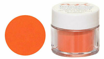 TECHNAILCOLOR JUICY ORANGE POWDER 7G