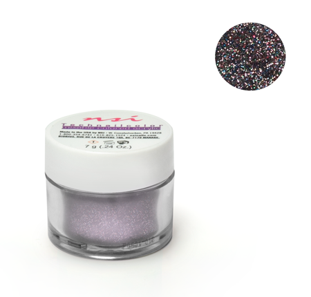 TECHNAILCOLOR PSYCHEDELIC POWDER 7G