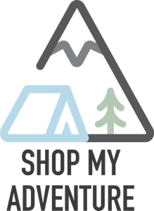 Shop My Adventure