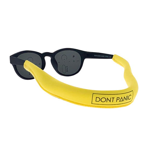 Floating Eyewear Cord