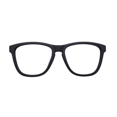 TYPE 02 Eyeglass Frame Front