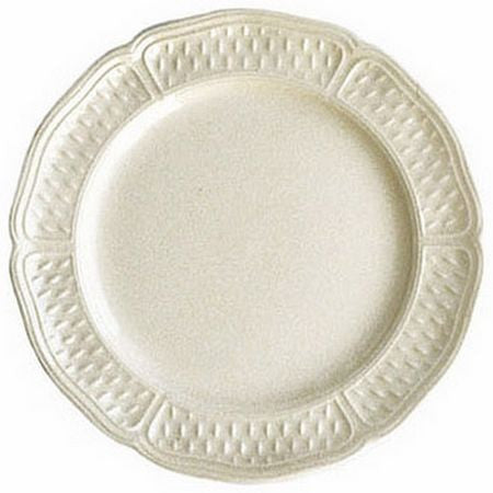Bread / Butter Plate - 7""