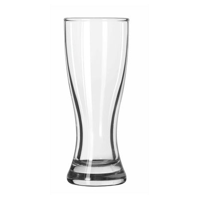 Pilsner / Beer Glass