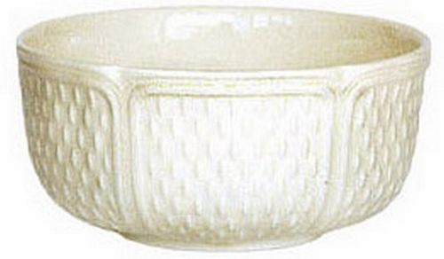 Cereal Bowl - 4.5""