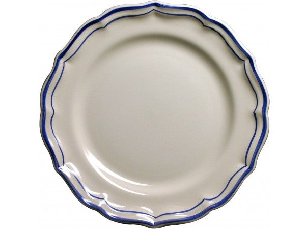 Canape Plate - 6.5""