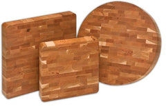 Cherry Chunk Boards