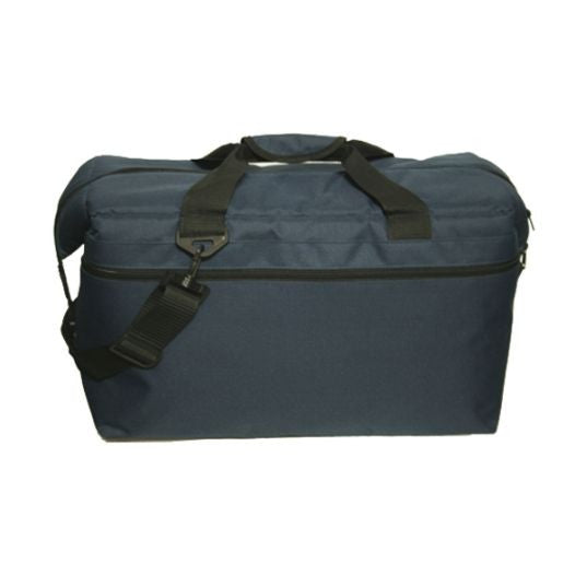 Signature Cooler Bag Large