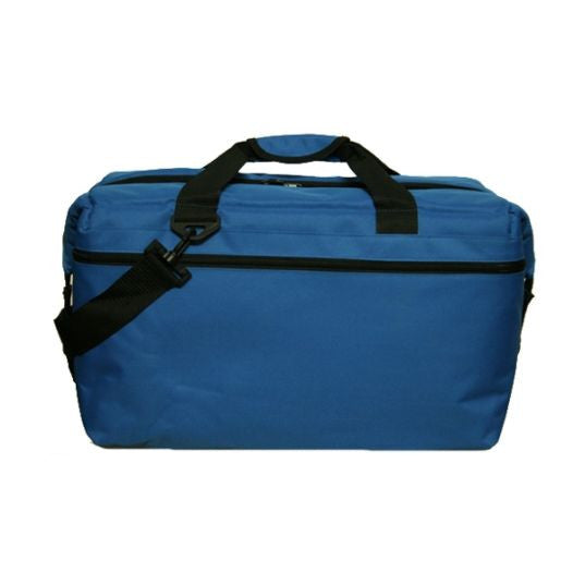 Signature Cooler Bag Medium