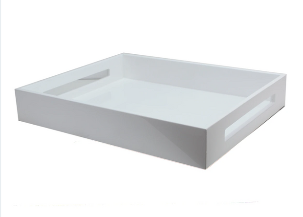 Medium Serving Tray