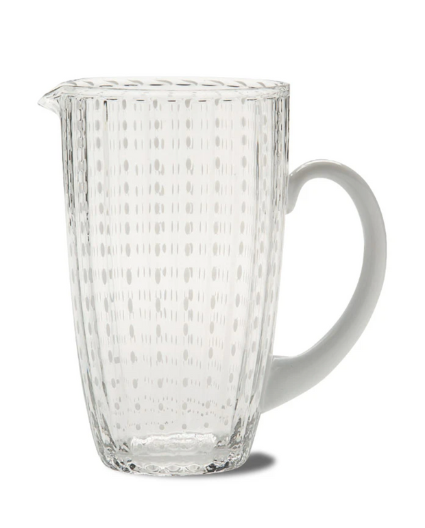 Perle Pitcher