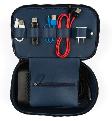 Tech Kit - travel bag