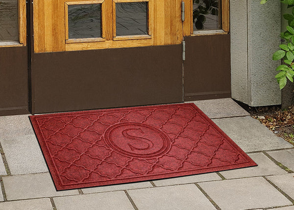 Customized Door Mat