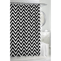 Shower Curtain by Kassatex