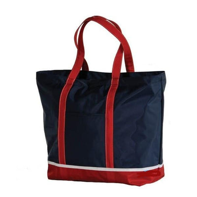 Harbour Tote