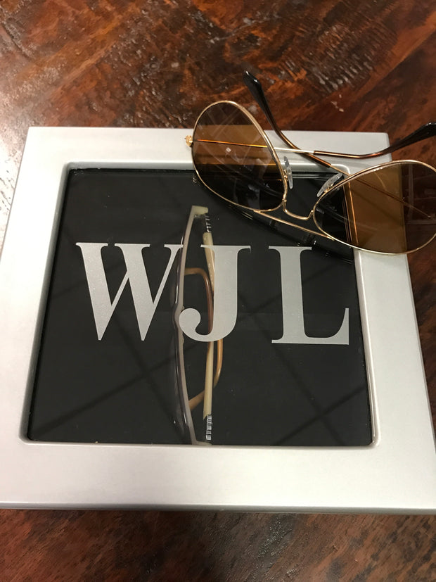 Eyewear Accessory Box- sunglasses and Glasses box