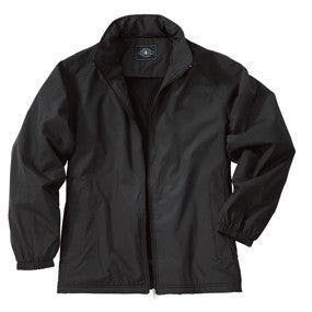 Optivale Jacket