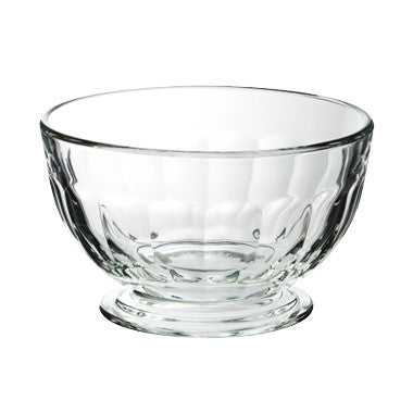 French Glassware - Perigord