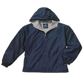 Portsmouth Jacket
