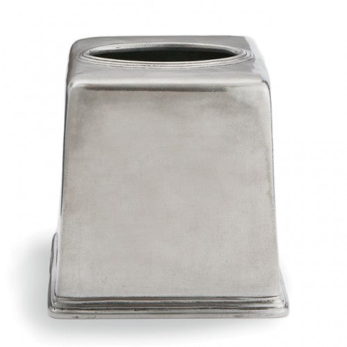 Roma Tissue Holder By Arte Italica