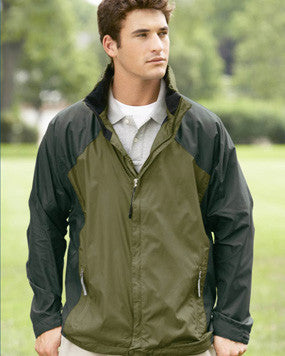 Weatherproof Trek Jacket