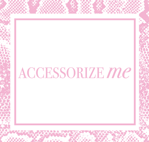 Accessorize Me Gift Cards