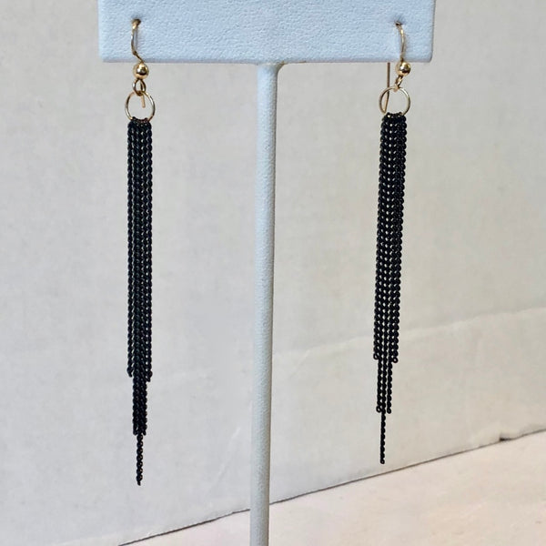 The Marina Statement Dangler