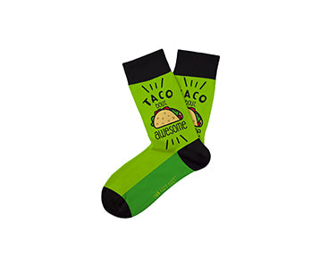 Two left Feet Kids Socks