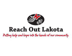 Reach Out Lakota