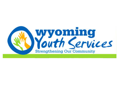 Wyoming Youth Services