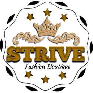 STRIVE Fashion Boutique