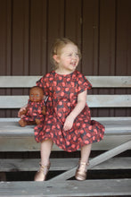 Load image into Gallery viewer, Pumpkin Patch Dress