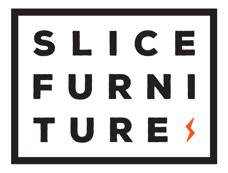 Slice Furniture