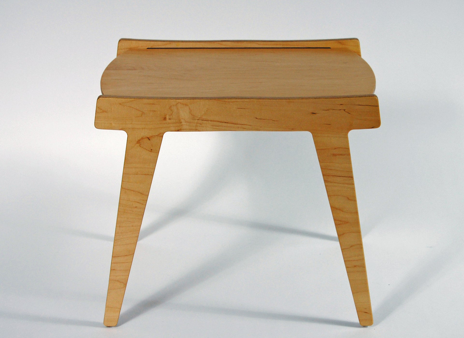 Jens Side Table - Slice Furniture