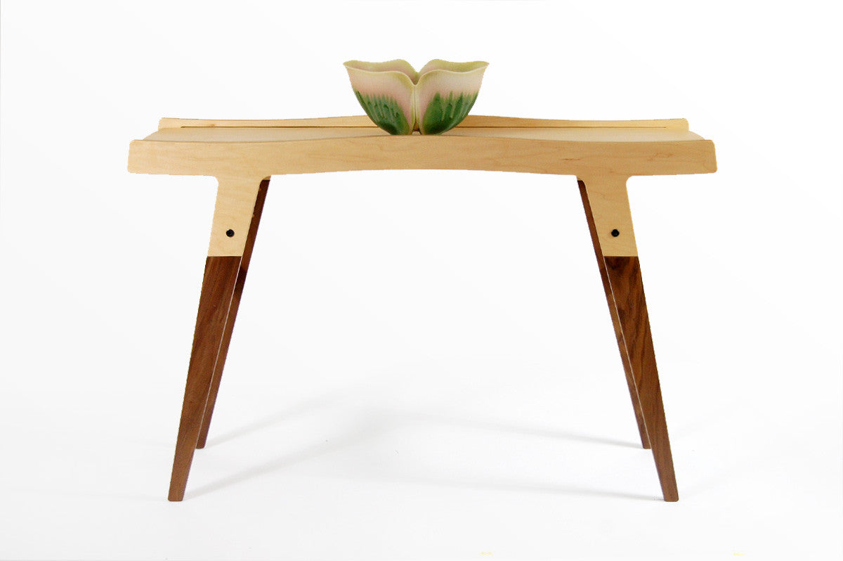 Jens Console Table - Slice Furniture