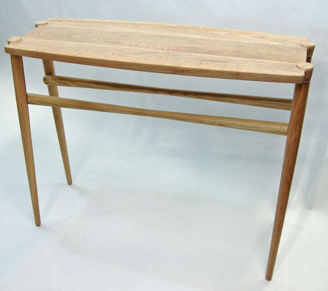 Pond Console Table - Slice Furniture