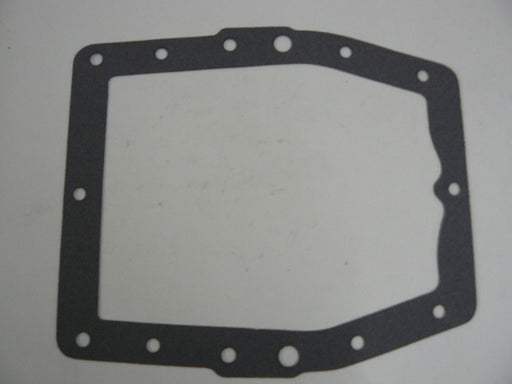 Chris Craft rear housing gasket 16.50-05962 283 Flywheel Forward
