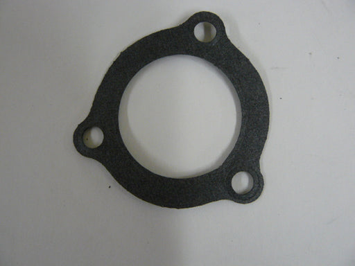 Chris Craft engine parts gasket 16.50-07290