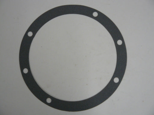 Chris Craft Transmission mounting gasket for use with Paragon and Borg Warner Hydraulic transmissions used on many models 16.50-07366