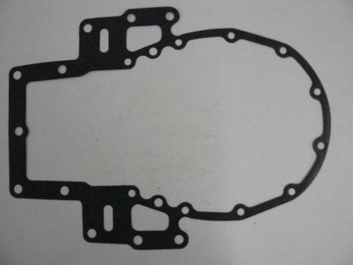Chris Craft 350Q 327Q 305Q rear housing to engine gasket 16.50-08254