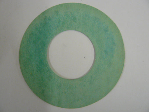 Chris Craft 350Q 305Q 327Q circulating water pump gasket 16.50-08316
