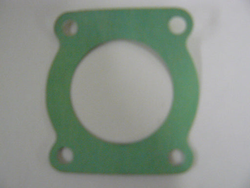 Chris Craft engine parts thermostat housing mounting gasket 16.50-08333