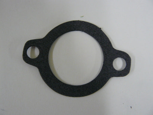 Chris Craft Remote Oil filter adapter gasket, used on models 350Q 327Q,350K 305K 16.50-08351