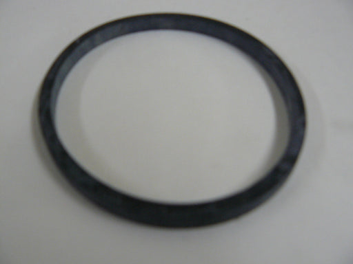 Chris Craft oil filter adaptor gasket, 350Q 305Q 327Q 350K 16.50-08356