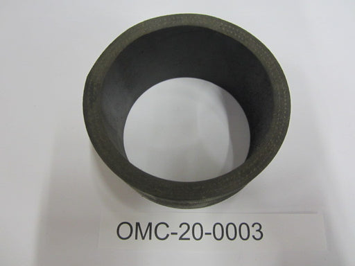 bushing,3 to 3-1/2