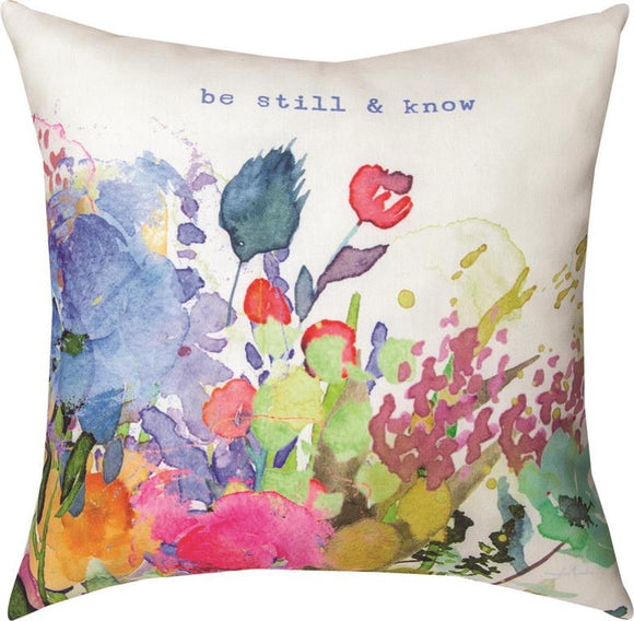 *NEW* EXTRAVAGANT LOVE PILLOW