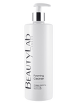 BeautyLab - Essential Skincare Foaming Cleanser 500ml KABINE